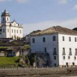 Jaguaripe - Bahia