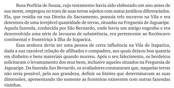Rosa Porfiria de Souza 1877