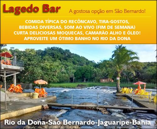 bar_lagedo