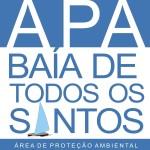 logo_bts_nova2