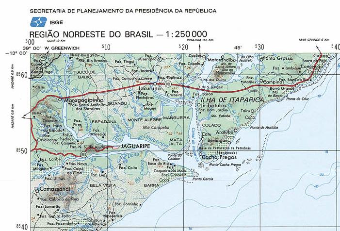 mapa_jaguaripe-1983-ibge