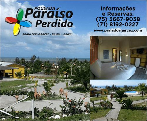 paraiso_per