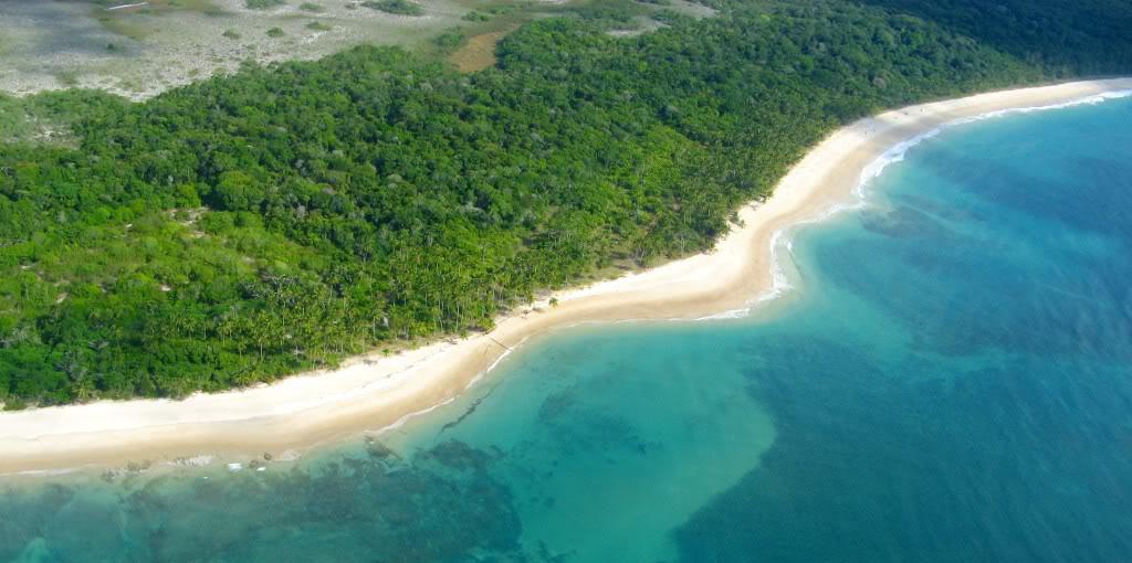 praia_dos_garcez1