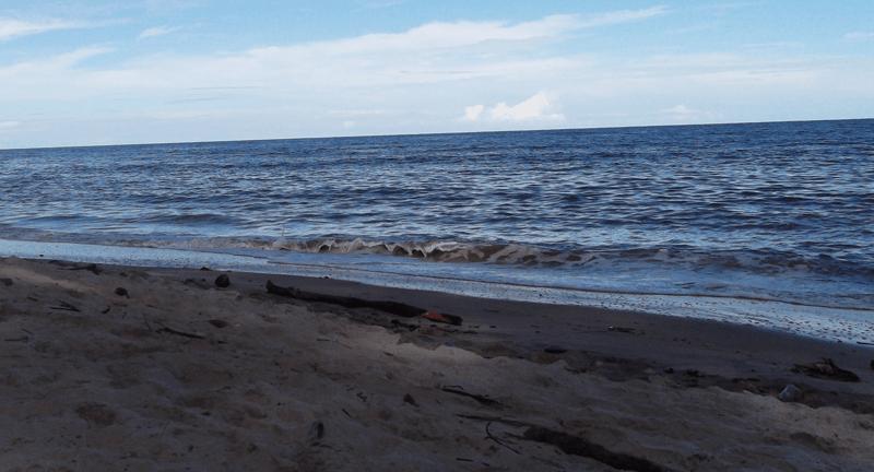 praia_garcez4