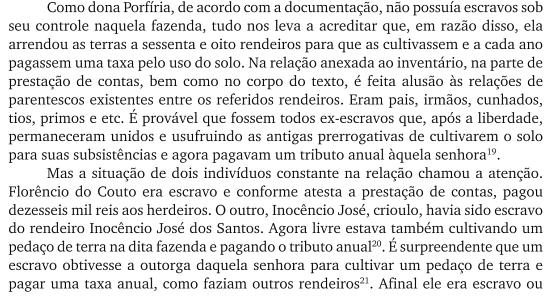 screenshot-books.google.com.br 2015-03-31 13-52-50