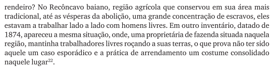 screenshot-books.google.com.br 2015-03-31 13-53-20