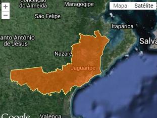 screenshot-cidades.ibge.gov.br 2015-03-23 13-48-41