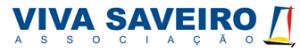 screenshot-www.vivasaveiro.org 2015-05-08 08-24-02